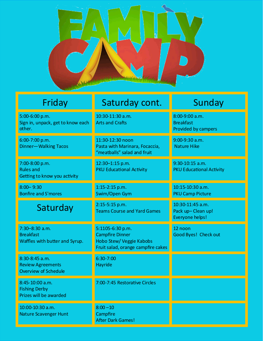 Family_Camp_2016-schedule