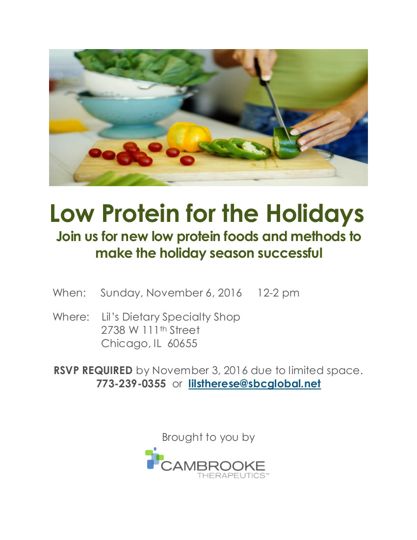 low-protein-for-the-holidays-2016